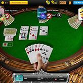 Скриншот к игре Дурак подкидной