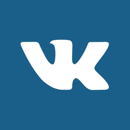 омар хайям (из ВКонтакте)